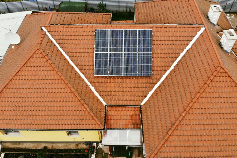 Isaszeg-napelemes-rendszer