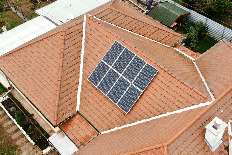 Isaszeg-solar-edge-napelem