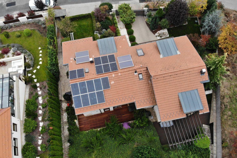 Szentendre-ibc-napelem-solar