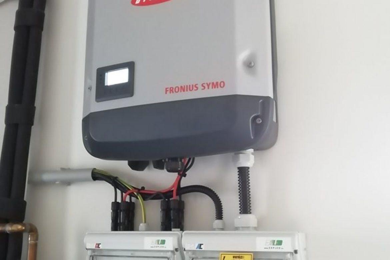 fronius-symo-napelem
